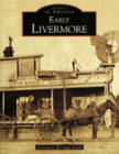 Photo of Early Livermore Cover Page