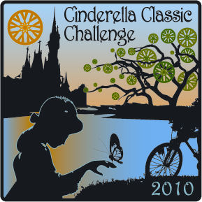 Cinderella Patch, 2010