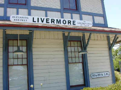 Livermore home depot 28 images livermore home depot 28 for Home decor livermore